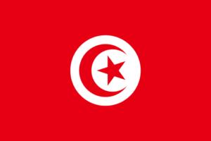 Tunisie, membre de l'écosystème AlterMed